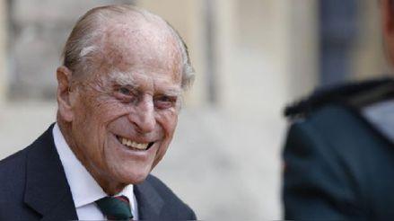 Príncipe Felipe: La familia real rinde homenaje al fallecido esposo de la reina Isabel II por sus 100 años