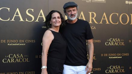 El acento peruano se impone en el Festival de Cine de Málaga: dos películas nacionales en competencia