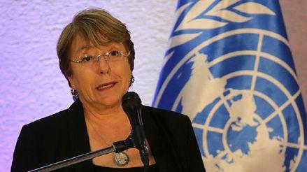 ONU sobre comicios en Perú: Las decisiones que tomen las instituciones electorales