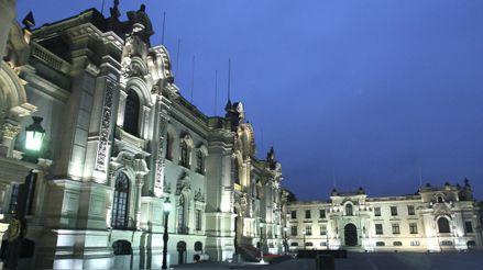 Perú Debate 2021 y RPP lanzan podcast con propuestas de políticas para el próximo gobierno