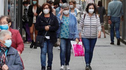 ¿Cuánto nos va a durar la inmunidad frente alcoronavirus?
