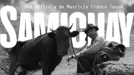 La importancia del cine peruano: