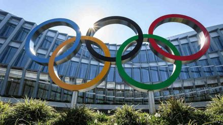 Tokio 2020: atletas que infrinjan las normas anticovid podrían ser expulsados de los Juegos Olímpicos