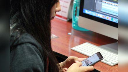 Cyberbullying: ¿Cómo se puede ayudar al niño agresor?