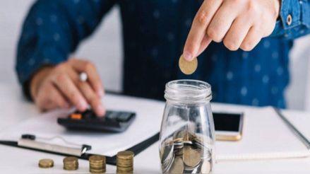 Claro y sencillo: ¿en qué consiste la regla del 50/30/20 para el ahorro?