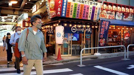 Japón levantará el estado de emergencia el lunes 21 de junio, a un mes de Tokio 2020