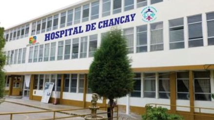 Huaral: familia pide ayuda para conseguir cama UCI para mujer grave con la COVID-19