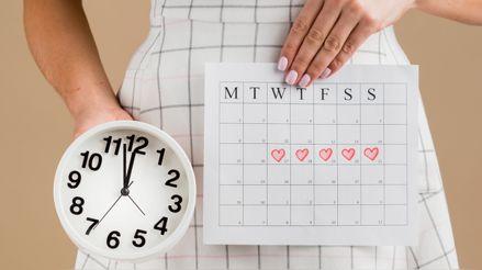 Primer ciclo menstrual y su impacto emocional: ¿Cómo afrontarlo en casa en medio de la pandemia?