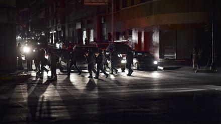 ¡Atención! Hoy y mañana habrá corte de luz en varios distritos de Lima y Callao: conoce las zonas y horarios