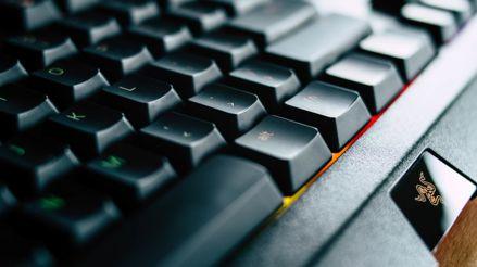 Niusgeek: Escucha las noticias tecnológicas más resaltantes de la semana