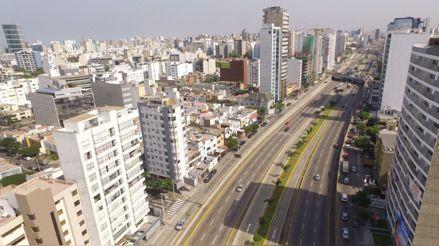 Podcast 'Perú Debate': recomendaciones para el próximo gobierno sobre Política Fiscal y Tributaria