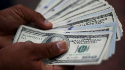 Venezuela: Precio del dólar hoy, martes 22 de junio de 2021, según DolarToday y Monitor Dólar