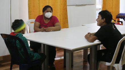 ¿Cómo hablar con los hijos sobre la situación política que atraviesa el Perú?