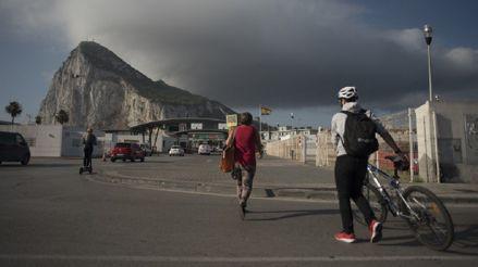 España pone fin al uso obligatorio de la mascarilla desde el próximo sábado
