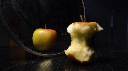 Atracones de comida como trastorno de conducta alimentaria