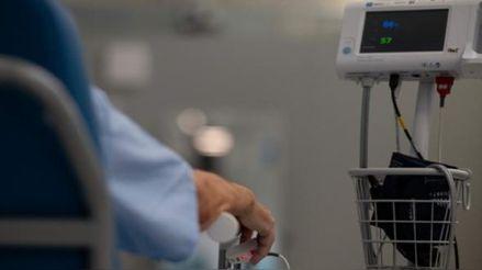 Insuficiencia cardíaca: ¿Cuáles son sus causas y síntomas de alerta?