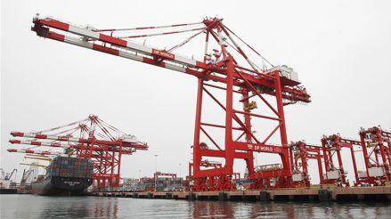 Exportaciones peruanas a Japón crecieron 32,4 % en primer cuatrimestre
