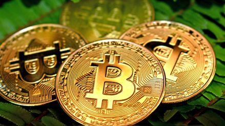 """El """"rey del Bitcoin"""" es arrestado por la malversación de US$ 300 millones en Brasil"""