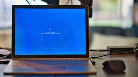 Microsoft saca un parche de urgencia ante una vulnerabilidad de Windows en la cola de impresión