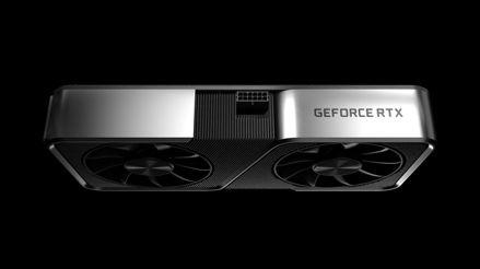 ¿Tienes una NVIDIA RTX Serie 30? Puedes ganar un poco más de rendimiento con Resizable BAR