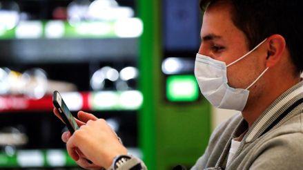 ¿Por qué algunas alergias desaparecensolas?