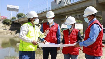 Contraloría inició megaoperativo en la región Piura para supervisar manejo de recursos públicos