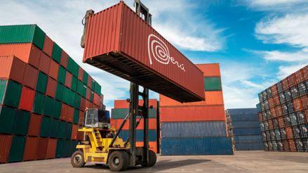 Perú acumula US$ 11 230 millones de superávit anual comercial a mayo de 2021