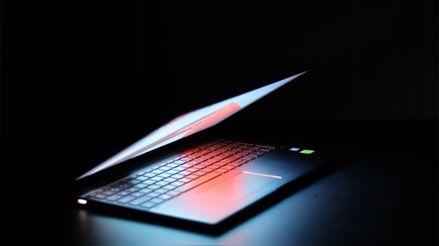 El mercado de PCs a nivel global continúa creciendo con Lenovo en la cima
