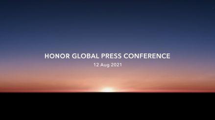 Honor realizará su primer evento global tras independizarse de Huawei