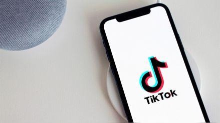 TikTok: Creador de contenido revela cuánto ganó por casi 10 millones de vistas en sus videos
