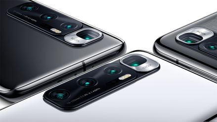 China: hombre tuvo que indemnizar a Xiaomi por reseñas falsas del Mi 10 Ultra
