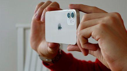 Advierten sobre obsolescencia incluso en los iPhone 12 con las últimas actualizaciones de iOS