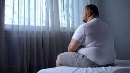 Obesidad: ¿Qué otras enfermedades puede ocasionar?