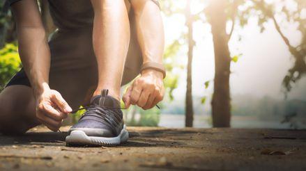 Claves para los deportistas: Nutrición e hidratación