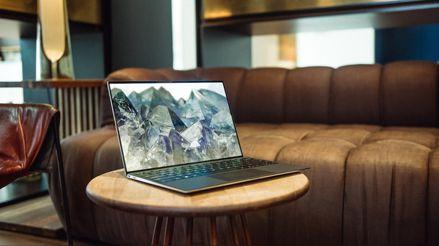 ¿Nueva computadora? Algunos consejos para tener una mejor experiencia en Windows 10
