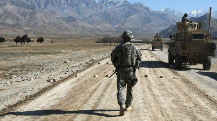 Estados Unidos se retira tras 20 años de Afganistán: ¿Qué le espera al país asiático? [Análisis]
