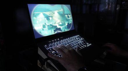 ¿Vale la pena la Asus ROG Zephyrus G14? Probamos la laptop gamer con Ryzen 5000 y gráficos NVIDIA RTX 30