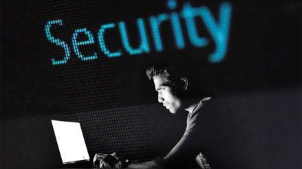 Phishing: ¿Cuáles son las marcas más suplantadas en estos ataques?