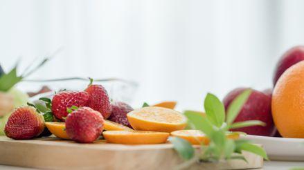Nutrición: Prebióticos y probióticos para nuestra salud