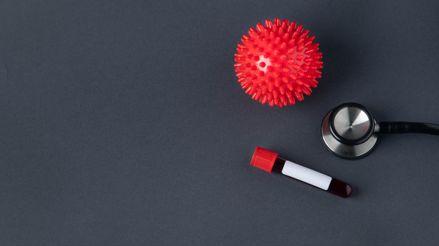 Donación de sangre: Donar es salud y vida