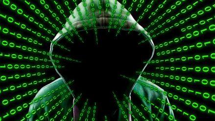 Estados Unidos y aliados acusan a China de estar detrás del ataque a Microsoft