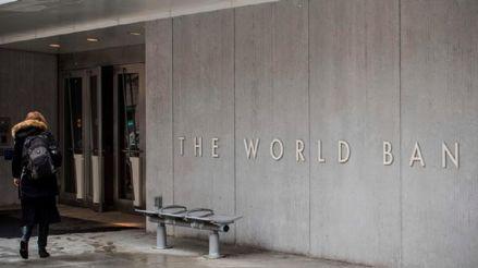 Vicepresidente del Banco Mundial para América Latina y el Caribe felicita a Pedro Castillo por su elección como presidente