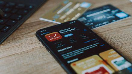 Aliexpress prepara su plan para enfrentar a Amazon Prime: US$ 3 mensuales por envíos gratuitos en 72 horas