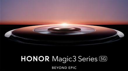 El Snapdragon 888 Plus le dará poder al próximo gama alta de Honor