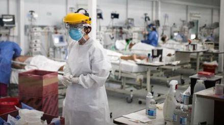 Salud para todos: El reto de un sistema de salud unificado rumbo al Bicentenario