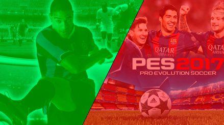 Los mejores y peores Pro Evolution Soccer a través de los años