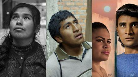 Cine descentralizado en el Bicentenario, una lucha por reflejar los diversos rostros del Perú en la pantalla grande