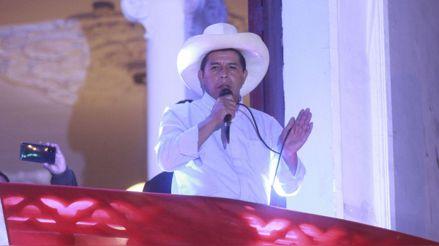 ¿Qué temas deben ser priorizados por el gobierno de Pedro Castillo? Esto opinan los oyentes de RPP