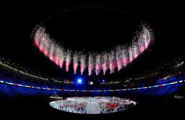 Juegos Olímpicos Tokio 2020 EN VIVO: seguir EN DIRECTO los eventos deportivos y últimas noticias,  ceremonia Inauguración, viernes 23