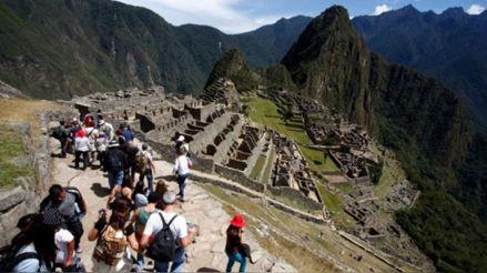 Fiestas Patrias: Gremio de turismo pide a Pedro Castillo declarar feriado el 30 de julio para reactivar el sector